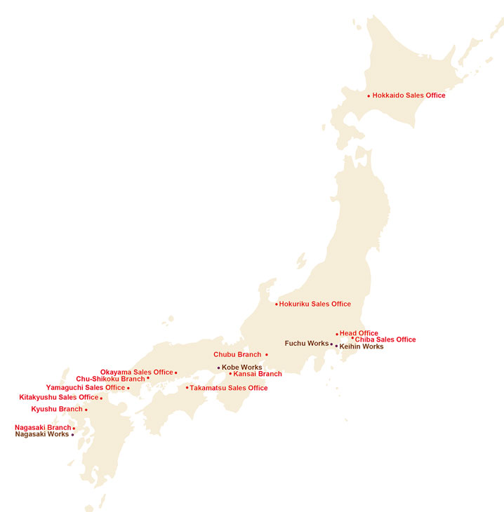 Japan-map-office-locations-718x730-Sep-2014.jpg