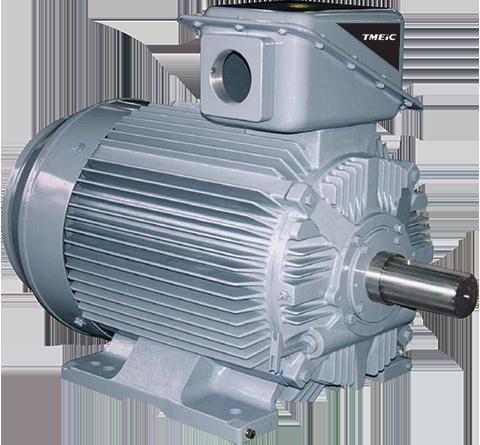 Image result for transparent png series motor
