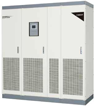 Solar Ware 630